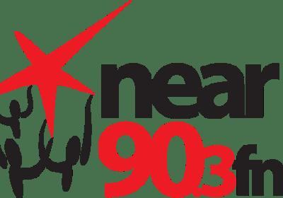 NEAR90big3