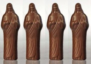 jesus-f-start-copia-thumb-430x305