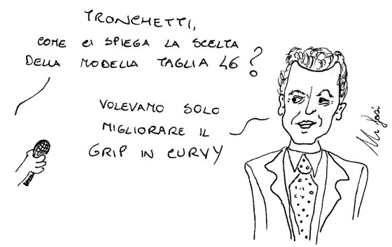 Provera1