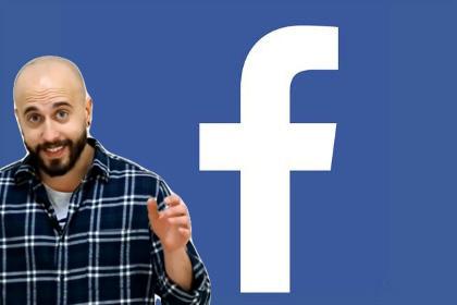 anteprima facebook2