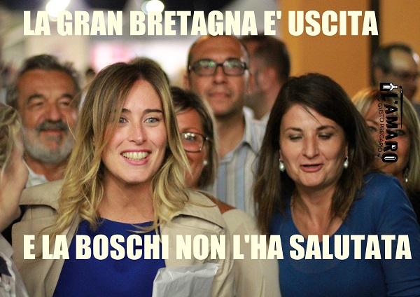 Maria_Elena_Boschi_-_Bologna,_Italy_-_1_Sept._2014