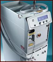 ama-laser-product-3