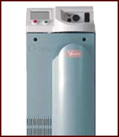 ama-laser-product-6