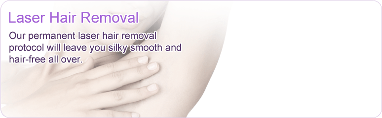 ama-services-header-hair-removal