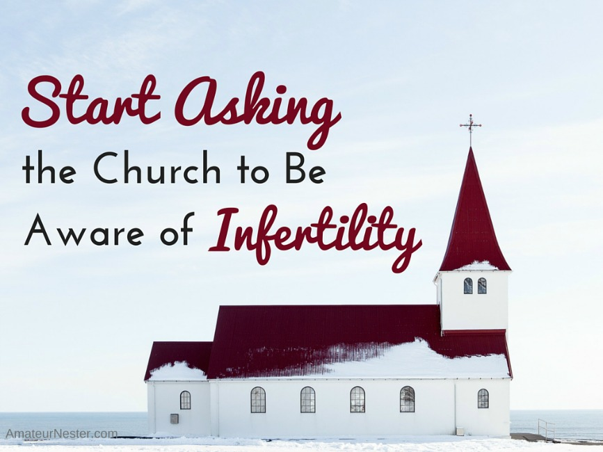 niaw-start-asking-church
