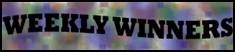 weeklywinners1