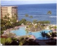 Diamond Resorts Kaanapali Beach Club