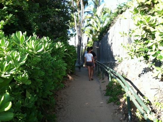 Best Maui Beach