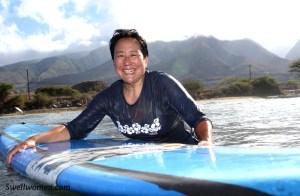 5 Secrets to a Blissful Maui Vacation by @SwellWomen via @amauiblog
