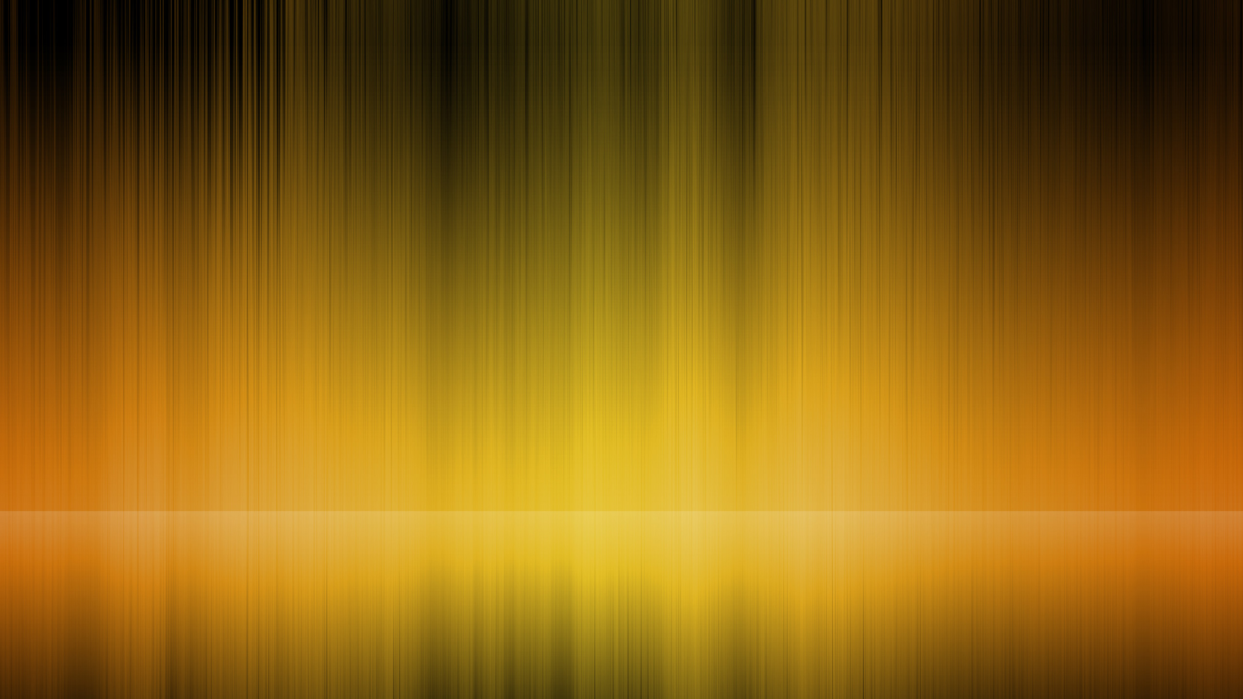 yellow-abstract-wallpaper-27582-28300-hd-wallpapers