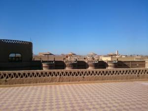 Gran tour por Marruecos 5