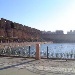 meknes-ciudades-imperiales-amazigh-marruecos-tours