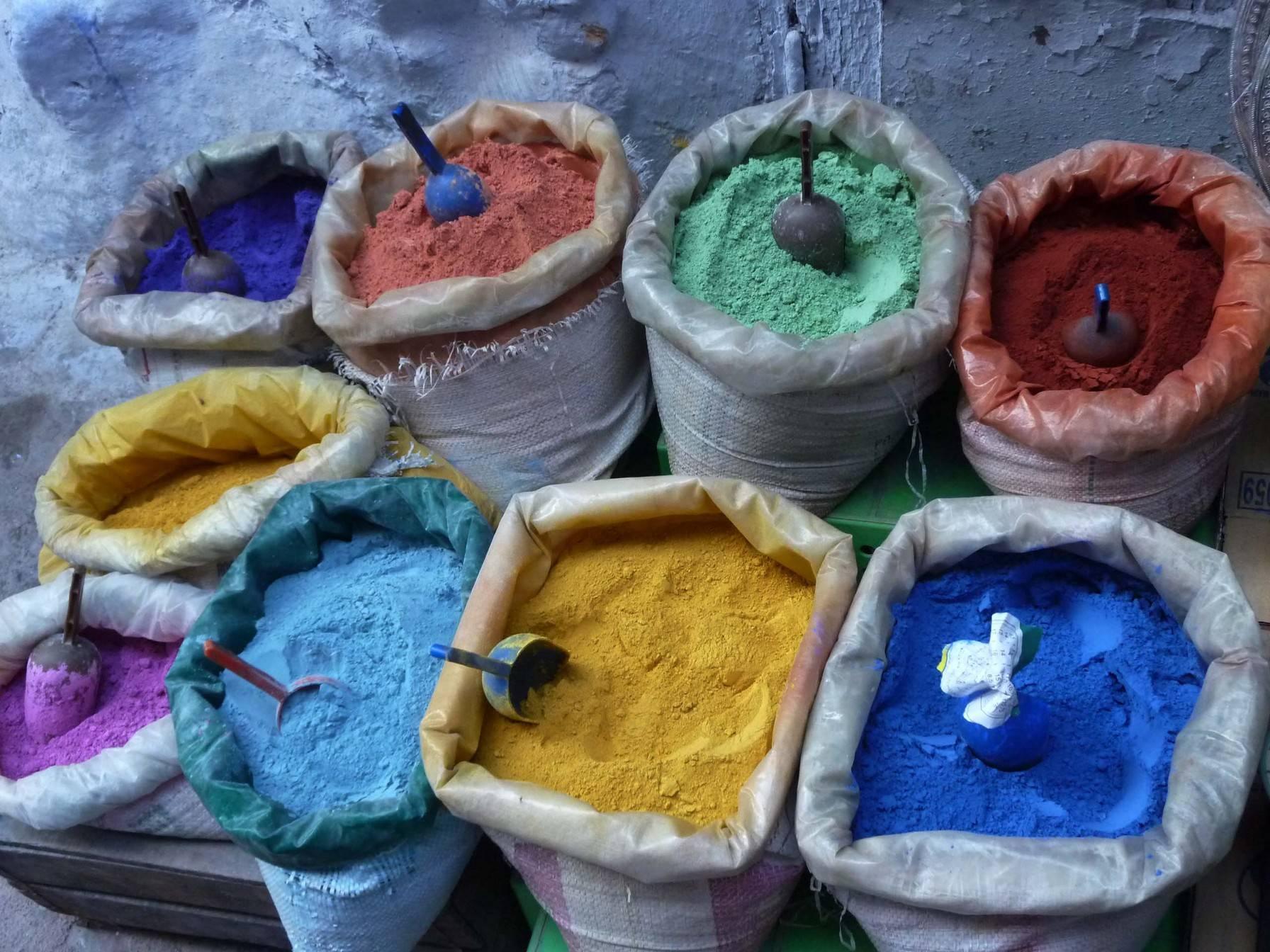 Chaouen-viajes-amazigh-marruecos-9