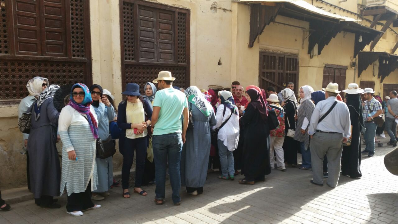 oferta-fitur-2017-turismo-halal-en-marruecos