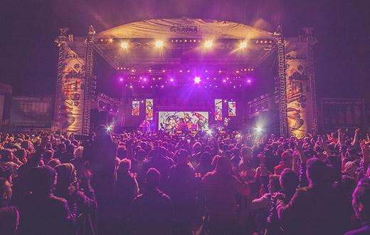 festival-gnaoua-essaouira-2