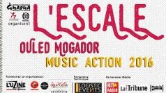 Festival de Música Gnaoua en Essaouira (4)