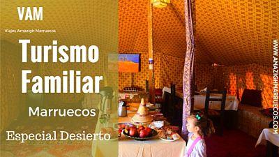 Viajar-al-Desierto de-Marruecos-con-niños-3 (6)_opt