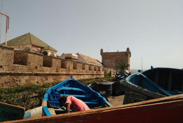combinado-marrakech-essaouira-1