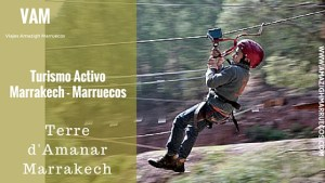 Terre-d'Amanar- Marrakech-1 (2)