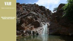valle-del-draa-viajes-amazigh-marruecos-blog-alojamientos-3
