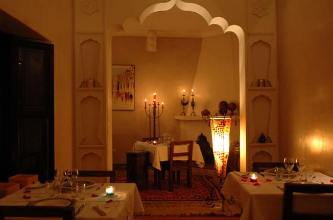 oferta-escapada-a-marrakech-riad-dar-silsila-1