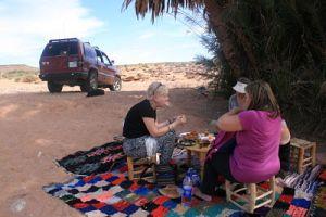 oasis-de-saf-saf-viajes-amazigh-marruecos-02