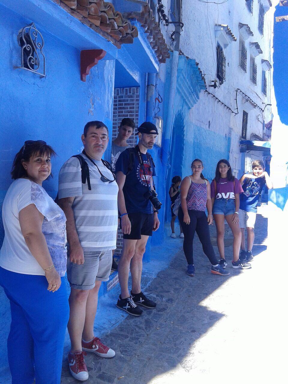 viajes-amazigh-marruecos-familiias-18222