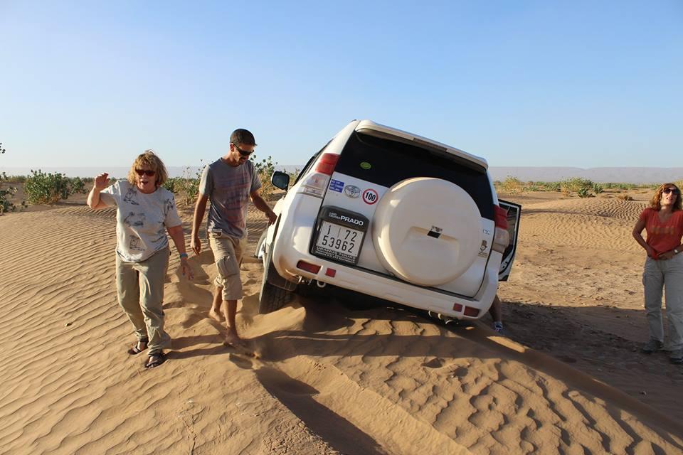 viaje-desierto-desde-marrakech