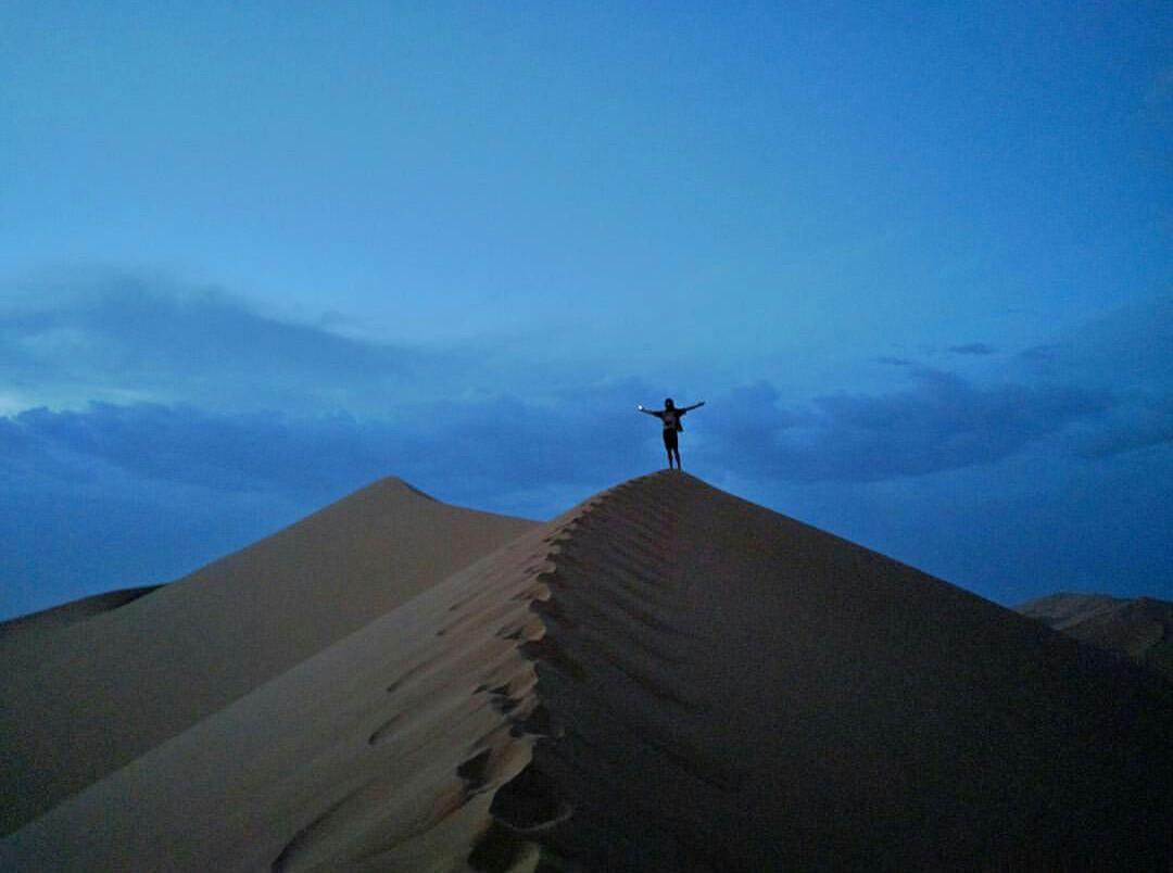 ruta-4x4-marrakech-desierto-6