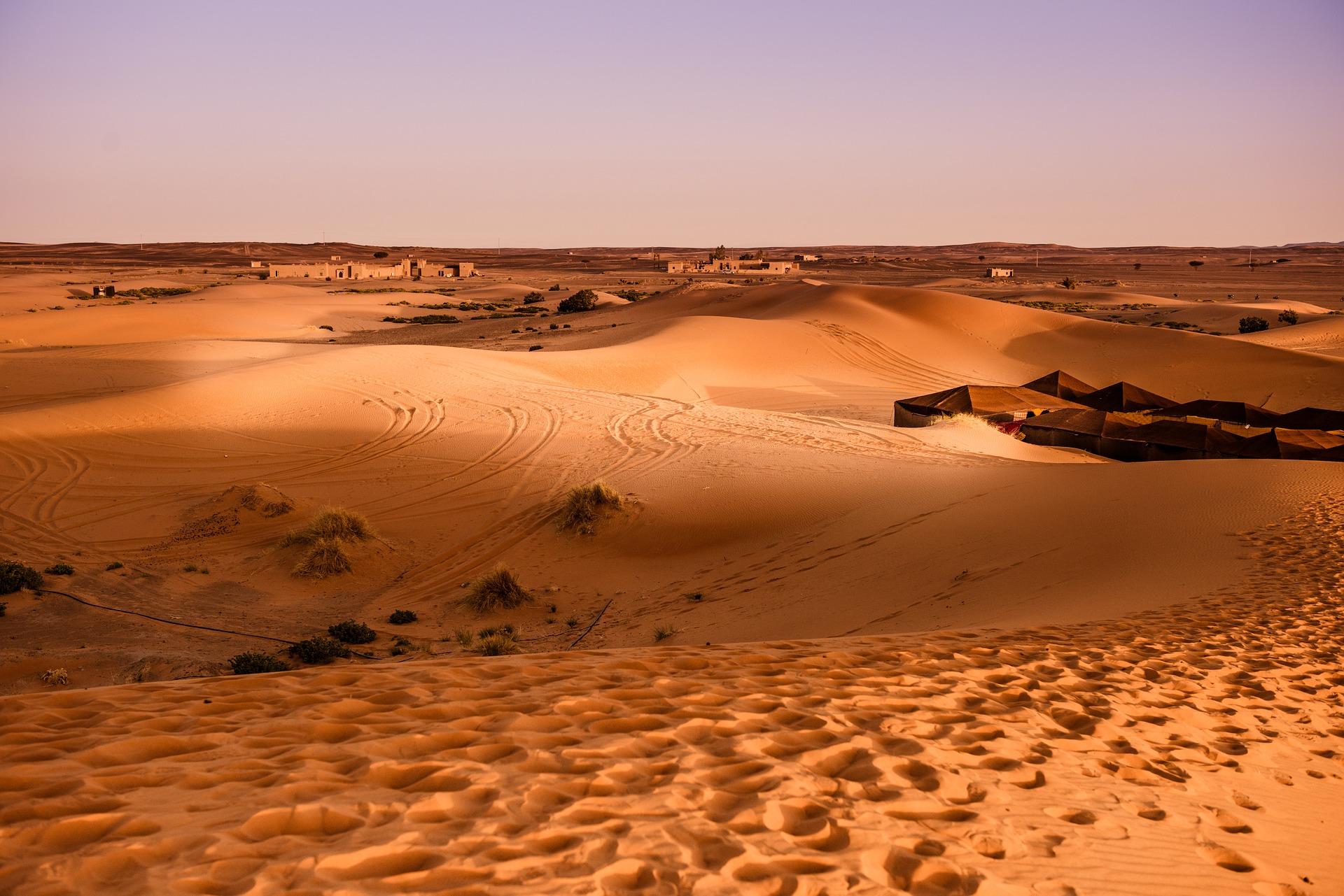 guia-para-viajar-al-desierto-de-marruecos-viajes-amazigh-018