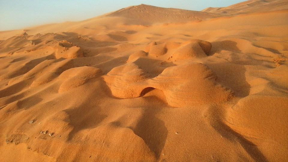 Consejos-para-viajar-al-desierto-de-Marruecos-1