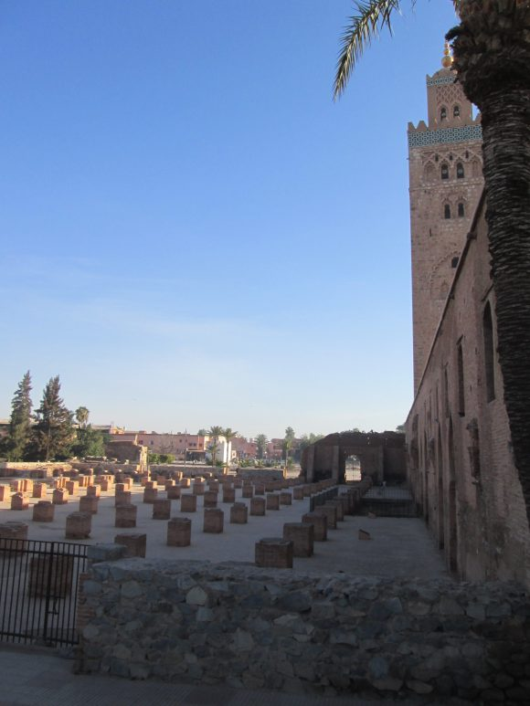 mezquita-koutoubia-3-2