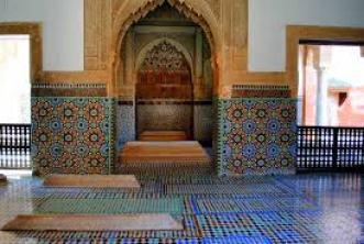 tumbas-saadies-viajes-amazigh-marrakech-7