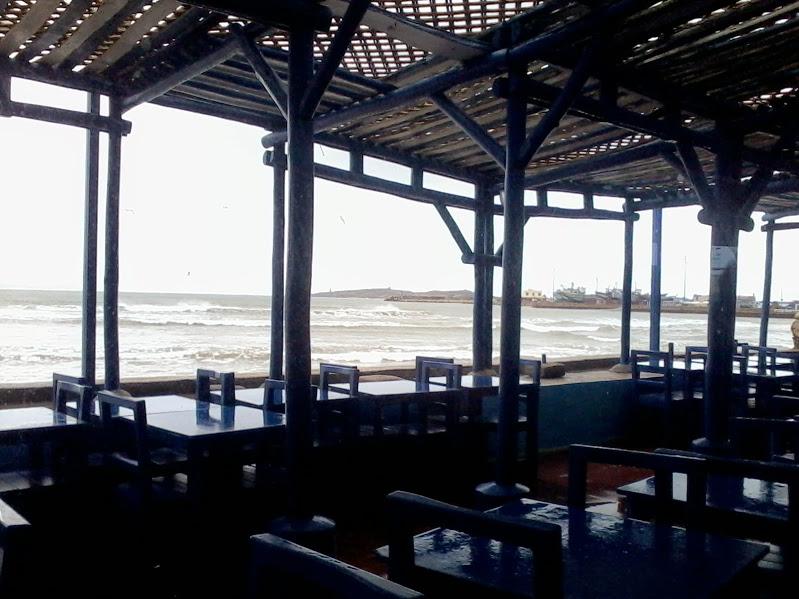 donde-comer-en-essaouira-456