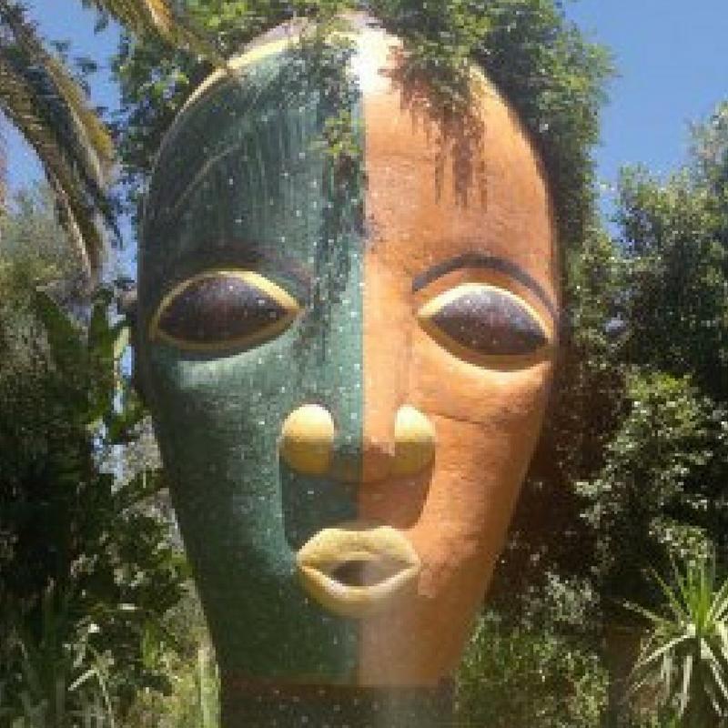 jardin-anima-marrakech