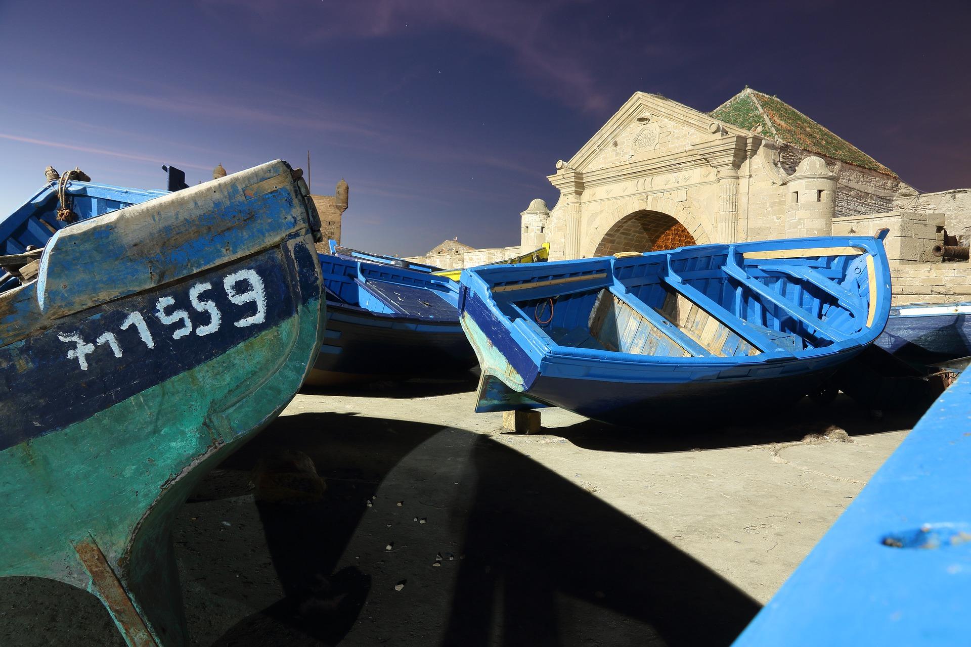 guia-de-essaouira-viajes-amazigh-marruecos-18