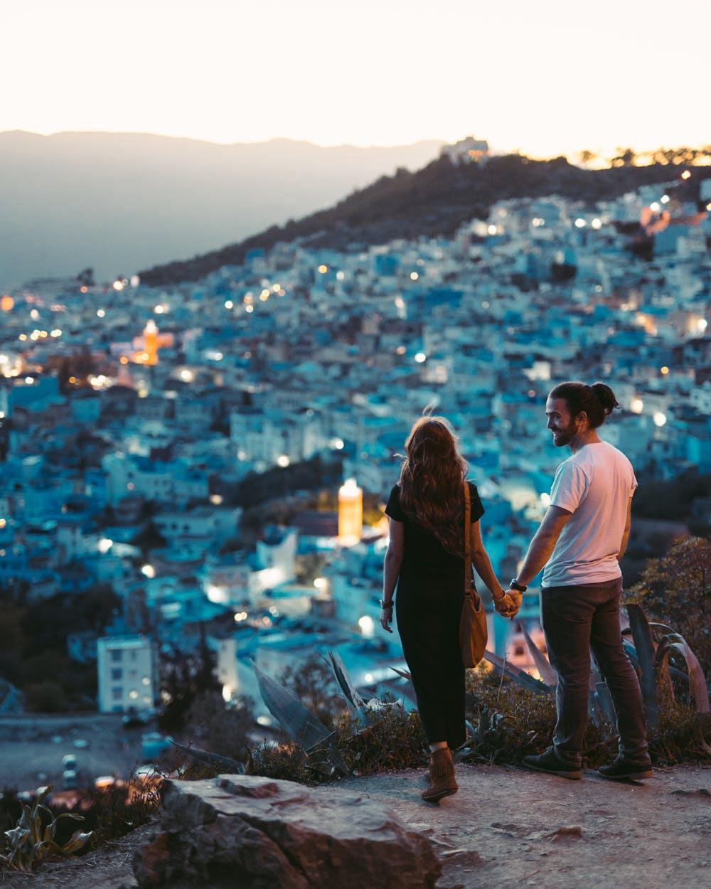 excursion-a-chaouen-desde-tanger-viajes-amazigh-marruecos-16