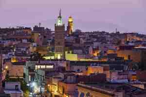 excursion-a-volubilis-mulay-idris-y-meknes-viajes-amazigh-marruecos-15