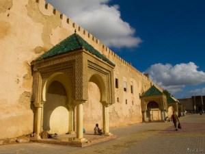 excursion-a-volubilis-mulay-idris-y-meknes-viajes-amazigh-marruecos-17