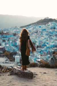 excursion-desde-fez-a-chaouen-viajes-amazigh-marruecos-13