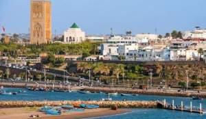 excursion-desde-fez-por-rabat-viajes-amazigh-marruecos-1