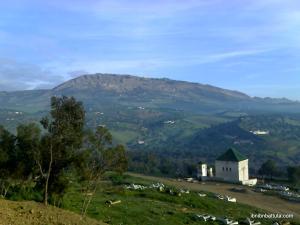 excursion-por-la-ladera-de-zalagh-viajes-amazigh-marruecos-1