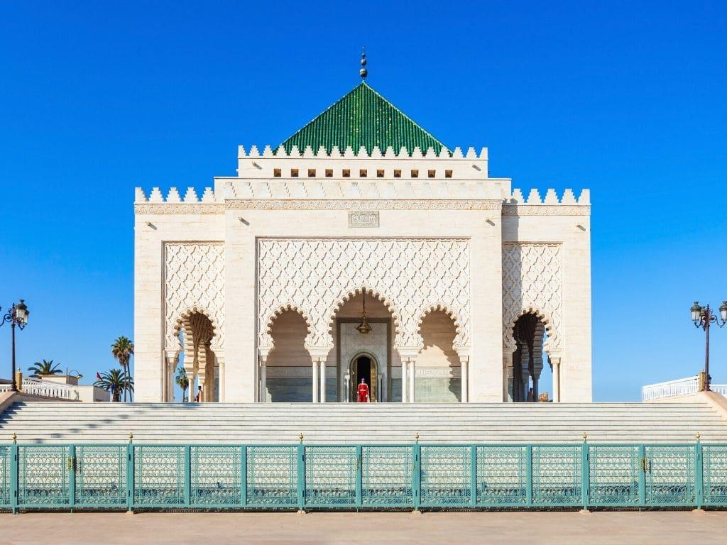 fotos-de-rabat-marruecos