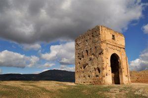 visita-guiada-de-fez-viajes-amazigh-marruecos-17