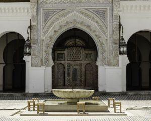 visita-guiada-de-fez-viajes-amazigh-marruecos-18
