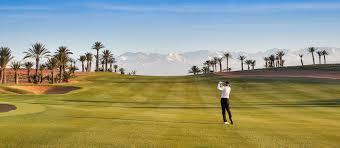 golf-marruecos-2
