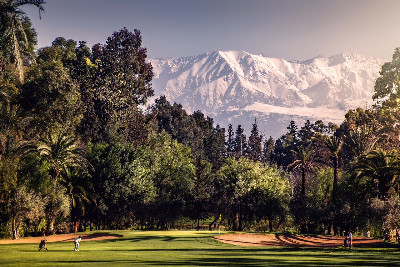 royal-golf-marrakech
