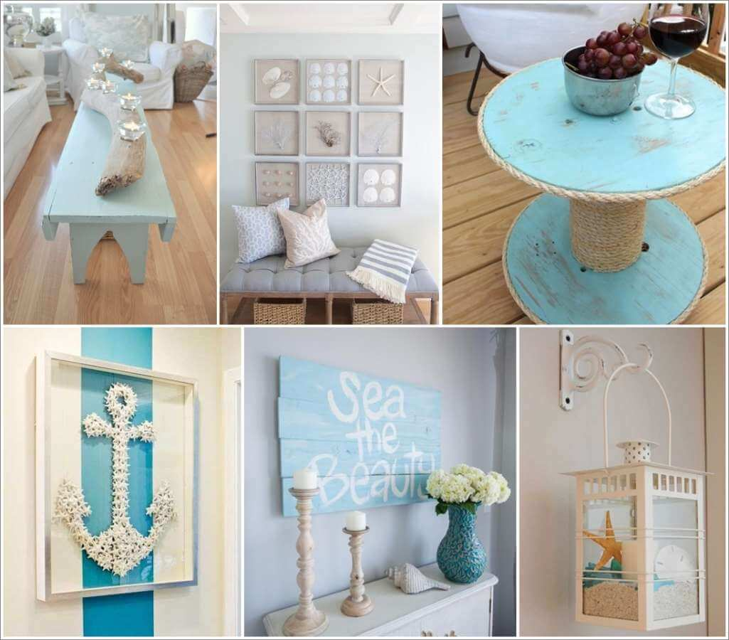 Fullsize Of Diy Projects Home Decor