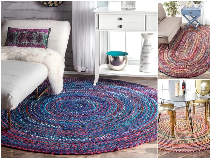 C We Too Have Brought Some Designs For You Take A Look And Find The Rug That  You Would Want To Make Part Of Your Home Decor