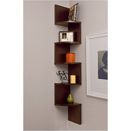 Medium Crop Of Corner Shelf Ideas